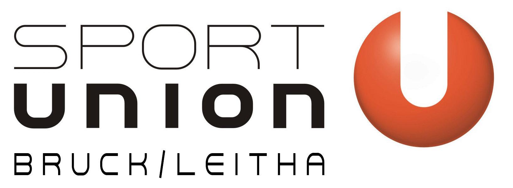 Turn- und Sportunion Bruck/Leitha